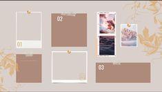 Destop Wallpaper, Plain Wallpaper Iphone, Beige Wallpaper, Free Desktop Wallpaper, Aesthetic Desktop Wallpaper, Lock Screen Wallpaper, Laptop Screensavers, Kathryn Bernardo, Desktop Organization