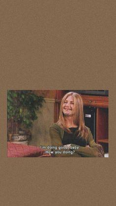 friends lockscreens   Tumblr Serie Friends, Friends Cast, Friends Episodes, Friends Tv Show, Friends Scenes, Friends Moments, Friends Forever, Ross Geller, Rachel Green