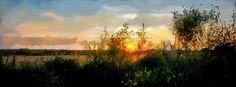 DSC06787_DAP_Landscape2