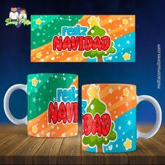 Photoshop, Christmas Templates, Social, Etsy, Mugs, Design, Vases, Christmas Flowers, Christmas Mugs
