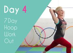 http://hooplovers.tv/day-4-full-body-mix-up-7-day-hoop-workout/