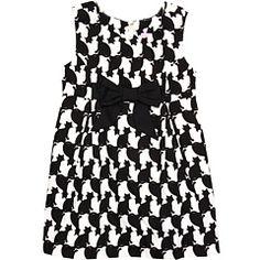 lily pulitzer evie dress