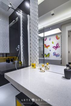 (do Arte Dizain. Bathtub, Bathroom, Standing Bath, Washroom, Bathtubs, Bath Tube, Full Bath, Bath, Bathrooms
