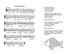 Sheet Music, Words, Musica, Music Sheets, Horse