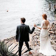 where you go, i'll go. where you stay, i'll stay. : @lopezperezphoto #lakeatitlan #guatemala #guatemalanwedding #lafortunaatitlan #lillianbride #perhapsyouneedlittleguatemala #okatitlan #wedinguatemala #weddingdress #weddingphotography