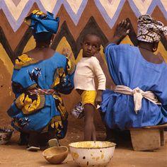 African_Canvas07_Large                                                                                                                                                                                 Más