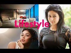 Bhabna Lifestyle | Ahsan habib Bhabna Biography