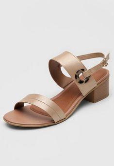 Sandália AZALEIA Ilhós Bege - Marca AZALEIA Sandals, Shoes, Fashion, Beige, Brazil, Moda, Shoes Sandals, Zapatos, Shoes Outlet