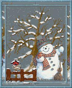 2013 Yılbaşı Kartpostalları