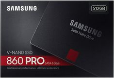 Get your games rolling quicker with the best gaming SSDs for each spending plan and arrangement, How To Read Faster, Staring At You, Samsung, Video Editing, The Magicians, Budgeting, Technology, Writing, How To Plan