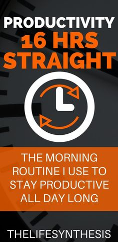 Are you looking for well rounded morning routine that will help you stay positive, explosive and productive through the entire day? A solid morning routine is proven to help you crush your goals, resist temptaition and experience more happiness. Grab your