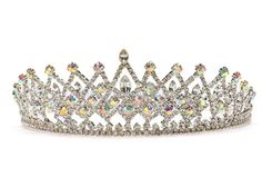 photos of tiaras and crowns - Google Search