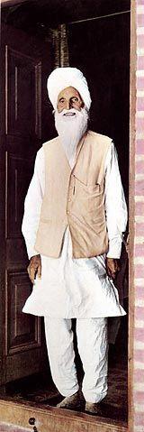 Radha Soami Quotes Wallpaper Charan Singh Ji Maharaj Amp His Family Radha Swami Ji