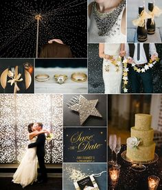 Wedding-Inspiration-Board-Starry-Night-Sapphire-Events-New-Orleans
