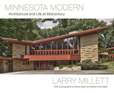 Image result for mid century modern home