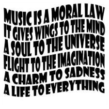 music poster wall collage - Google Search