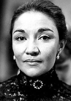 Míriam Colón is a Puerto Rican actress and the founder and director of the Puerto Rican Traveling Theater in New York City. Born: August 20, 1936 (age 78), Ponce, Puerto Rico Spouse: Fred Valle Education: Actors Studio TV shows: Streets of Laredo Awards: Obie Award for Sustained Excellence of Performance