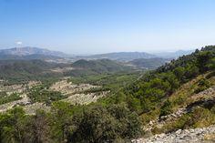Spanien – Volle Montur auf dem Motorrad, ohne Montur auf dem Campingplatz Volle Montur auf dem Motorrad, ohne Montur auf dem Campingplatz Die Nacht schlafen wir weniger gut. Irgendwie ist der Campingplatz zwar gut, aber irg...  #Alicante #Camping #eigenesWC #Erfahrungen #Europa #FKK #Greenbudy #Grenzen #Küste #Motorrad #Nudisten #Podcast #Pool #Quellen #Roadtrip #Romantisch #Rundreise... Roadtrip, Alicante, Grand Canyon, Water, Travel, Outdoor, Europe, Campsite, Round Trip