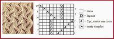 ponto+tipo+ondinha.jpg 1.280×442 pixels