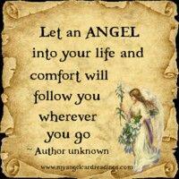 αηgєℓѕ Angel Sayings, Cherubs, Guardian Angels, Guardian Angel Quotes, Uplifting Quotes, Inspirational Quotes, Uplifting Thoughts, Motivational, January Images