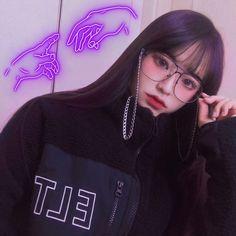Ulzzang Korean Girl, Cute Korean Girl, Asian Girl, Korean Photography, Girl Korea, Uzzlang Girl, Just Girl Things, Korean Beauty, Japanese Girl