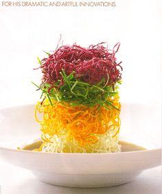 Michael Richard Culinary Arts 4 Veranda - ArtIsEverywhere_blog.