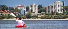 Perth Beach, Perth's Best Beaches Perth Western Australia, Beaches, Sands, The Beach