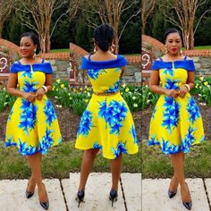 We sell bold African-inspired clothing for the modern woman. African dresses, African Head Wraps, African Pants & Shorts, African Jewelry and many more. African Fashion Designers, African Print Fashion, Africa Fashion, African Fashion Dresses, Fashion Prints, Fashion Outfits, Fashion Styles, African Outfits, African Clothes