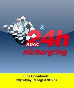 ADAC 24h Rennen, iphone, ipad, ipod touch, itouch, itunes, appstore, torrent, downloads, rapidshare, megaupload, fileserve