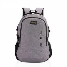 078b2ec16 Fashion Backpack Women Leisure Back Pack Korean Ladies Knapsack Casual  Travel Bagsintothea