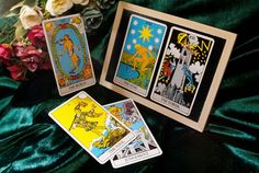 Real Phone Psychic Reading in Australia and Tarot Cards Salzburg, Accurate Tarot Reading, Tarot Rider Waite, Voyant Medium, Phone Psychic, Les Runes, Free Tarot Cards, Fortune Cards, Free Tarot Reading