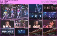 公演配信161130 AKB48 チームBただいま 恋愛中公演   161130 AKB48 チームBただいま 恋愛中公演 ALFAFILEAKB48a16113001.Live.part1.rarAKB48a16113001.Live.part2.rarAKB48a16113001.Live.part3.rarAKB48a16113001.Live.part4.rarAKB48a16113001.Live.part5.rar ALFAFILE Note : AKB48MA.com Please Update Bookmark our Pemanent Site of AKB劇場 ! Thanks. HOW TO APPRECIATE ? ほんの少し笑顔 ! If You Like Then Share Us on Facebook Google Plus Twitter ! Recomended for High Speed Download Buy a Premium Through Our Links ! Keep Support How To Support…