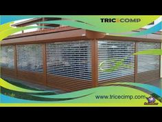 Polycarbonate Rolling Shutter- MS And PC Rolling Shutter- Bangalore Rolling Shutter, Shutter Designs, Roller Shutters, Shutter Doors, Business Video, Shop Fronts, Skylight, Ms, Garage Doors