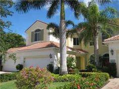 125 Palm Bay Terrace, Palm Beach Gardens, FL 33418