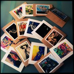 Buy 10 Get 2 FREE Greeting Card Sale Birthday Cards by TheArtwerks, $55.99