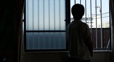 Layoffs Taboo, Japan Workers Are Sent to the Boredom Room - NYTimes.com