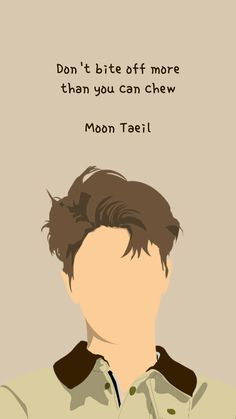 K Quotes, Mood Quotes, Positive Quotes, Nct 127, Nct Album, Nct Taeil, Korean Quotes, Nct Life, Nct Dream