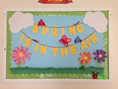 Say goodbye to winters and decorate your bulletin board with these March Bulletin Board Ideas. Explore easy Spring Bulletin Board ideas for preschool & Preschool Classroom Decor, Classroom Wall Decor, Preschool Bulletin Boards, Classroom Door, Bullentin Boards, Classroom Projects, Classroom Themes, Classroom Activities, Classroom Organization