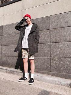 Rap Monster • Kim Namjoon               /aesthetic/