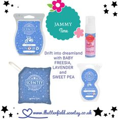 Scentsy A to Z resumed.... J is for our kids favourite..... Jammy Time #jammytime #leannesmellsthescent #wax #scentsyAtoZ #flamelessfragrance