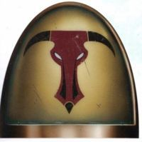 The Minotaurs are a Loyalist Space Marine Chapter whose actual origins and Founding remain...