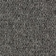 Scholarship Prisms 26 Charcoal - Save 30-60% - Call 866-929-0653 for the Best Prices! Aladdin by Mohawk Commercial Carpet