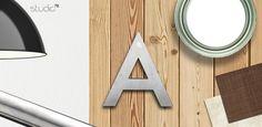 La cooperativa AESSE, si è affidata al designer Giovanni Tomasini di Studio7B per la sua ultima iniziativa: il BIO STORE CAFE' ARMONIA, un locale che offre  prodotti biologici e promuove l'inserimento al lavoro di persone in regime di semi-libertà.  Lo studio dei materiali, dei rivestimenti e del colore è fondamentale per la progettazione di un locale!