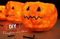 Поиск новостей по запросу #halloween
