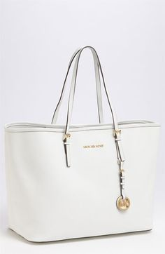 df9e5fa7971 Michael Michael Kors Michael Kors Bag, Handbags Michael Kors, Mk Handbags,  Travel Tote