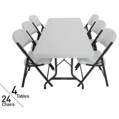 1000 Images About Table And Chair Carts Gallery On