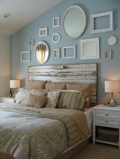 faire-une-tête-de-lit-soi-même-tete-de-lit-faite-de-vieille-porte