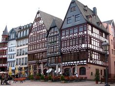 r e s f e b e r on pinterest germany salzburg austria. Black Bedroom Furniture Sets. Home Design Ideas