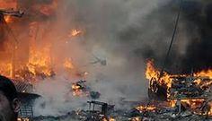 Bildresultat för kabul explosion
