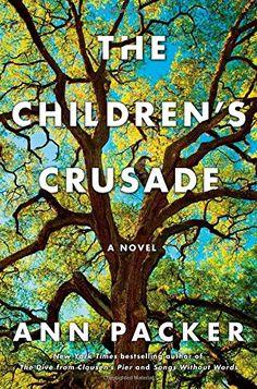 The Children's Crusade: A Novel by Ann Packer http://www.amazon.com/dp/1476710457/ref=cm_sw_r_pi_dp_wCr4wb0EYPXNH